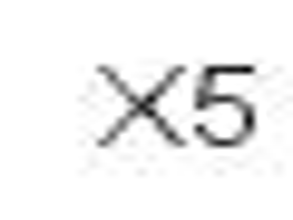 BMW-SERIE 5-530d 3.0 D 245 cv GT (V.O 2010)